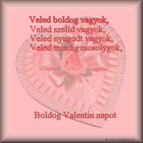 valentin napi idézetek gyerekeknek Valentin nap.   jotunder60 Blogja   2011 01 25 18:31